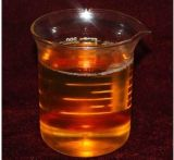 LABSA (кислота линейного алкилового коксобензола сульфоновая) изготовление 96 MIN. Factury