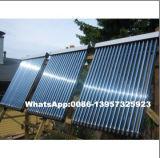 - Grado-Glicol anti Collettore-TUV solare di congelamento di 35 C