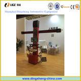Máquina de alinhamento automática para a venda, máquinas do alinhamento usadas