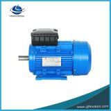 سلسلة مل 0.75KW-4KW على مرحلة واحدة AC مزدوجة المكثفات التعريفي للسيارات الكهربائية