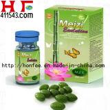 Sviluppo di Meizi che dimagrisce la pillola di erbe di dieta di Softgel
