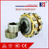 Large Bearing Electric Cycloidal Reducer engine