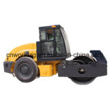 도로 Construction Machinery, Sale를 위한 14ton Road Roller