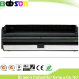 Panasonic 78A厳密品質制御のための真新しい互換性のある黒いトナー