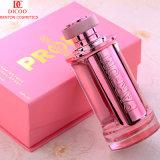 Vender al por mayor propio perfume del varón de la alta calidad del diseño