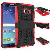 Samsung S6 Edge+のための頑丈な携帯電話の箱