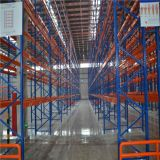 OIN 2015 Warehouse Steel Pallet Rack à vendre