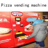 Haute machine Qualité Pizza Vending De Fournisseur chinois