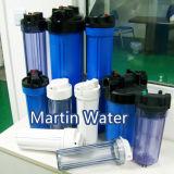 Корпус фильтра патрона воды