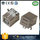 Pequeño mini conector USB RJ45 Mini USB (FBELE)