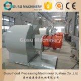 SGS 2000L PLC制御ユニバーサルチョコレートコンシュ機械