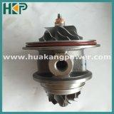 TF035 1118100-E06 49135-06700 Core Part / Chra / Turbo Cartridge