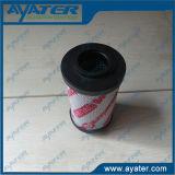 Elemento filtrante de petróleo de Hydac de la fuente de Ayater 0160r003bn4hc