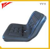 Assento universal dos tratores do PVC mini Utb