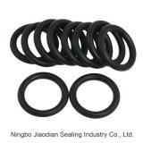 Joint circulaire en caoutchouc 480-495-85 du GOST 9833-73 à 473.5*8.5mm avec NBR