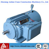 The Electromagnetic Brake REPORTING OFFICE Three Phase Electric engine