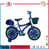 2016 новых Bikes способа младенца/велосипед/Bicicleta/младенец Bycicle детей