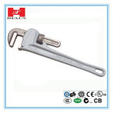 Chave ajustável da alta qualidade, chave inglesa ajustável