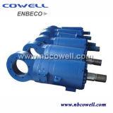 Cylindre hydraulique d'usage mondial avec la première norme