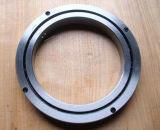 Rolamento do rolamento, auto peças sobresselentes, rolamento de rolo transversal (XRB13025)