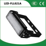 50W~400W alto potere IP65 LED Flood Light