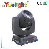 Indicatore luminoso del fascio di prezzi all'ingrosso 5r 200W (YG-M002)