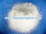 Rang 99.5%Min van de Batterij van Anhydrate van het Chloride van het lithium