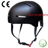 BMXのヘルメット、スケートのヘルメット、スケートボードのヘルメット、極度なスポーツのヘルメット