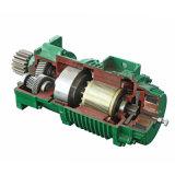 Grue de potence d'envergure de la tonne 3~10m de Kixio 1~10 avec l'élévateur à chaînes électrique