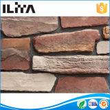 Alluminio e materiali da costruzione, materiali da costruzione poco costosi, migliori materiali da costruzione (YLD-72032)