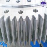Fabricantes de matanza del anillo del rodamiento Shpc60-7 (80T) de la ciénaga del rodillo del reemplazo