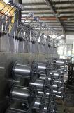 Qualität 75 Ohm alles Koaxialkabel des Kupfer-CT100