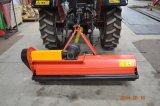 Faucheuse remorquable de fléau de tracteur de machine d'agriculture de la CE