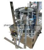 最も新しいCsc-50半自動びんカートンに入れる機械