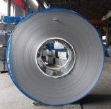 転送される430番のステンレス鋼のCoils/2b冷たい