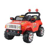 Новый виллис SUV электрического автомобиля детей (EC-005)