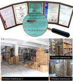 닛산 Murano Pz50/Tz50 54302-Ca025 54303-Ca025를 위한 완충기