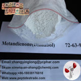 Stanozol Muscle Growth Legit Steroids Powder Winstrol for Bodybuilding