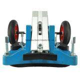Vkp-330 de 352mm Draagbare Mobiele Installatie van uitstekende kwaliteit van de Boor van de Kern met 650mm de Lengte van de Reis