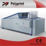 Automatisches Plastikcup/Schüssel, die Thermoforming Maschine (PPLB-1500J, stapelt)
