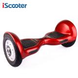 2015 Rad-Selbstbalancierender Roller-Schwebeflug-Vorstand-elektrischer Roller des neuen Produkt-zwei