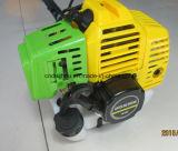 Brushcutters Cg430b