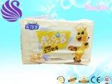 Fornitore a gettare all'ingrosso del pannolino del bambino in Quanzhou.