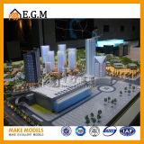 Красивейшая модельная архитектурноакустическая модель делать/здания модели/модели селитебного здания/коммерчески модели здания