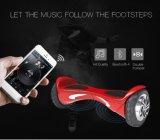 Heißer Verkaufs-elektrischer Mobilitäts-Roller-Selbstbalancierender Roller mit preiswertem Preis