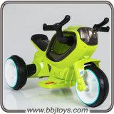 Los niños de la moto - Bj1388