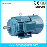 Motor de indução eletromagnética eletromagnética Yej2