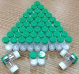 99%の減量のペプチッド粉のボディービルのペプチッドHexarelin