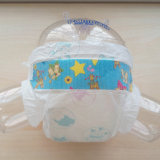 Младенец Diapers Keep Dry для 12 Hours