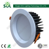 "3 ""4"" 6 ""8"" 12W-50W SMD COB LED Downlight"